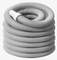 Emaux 11m Flexible Vacuum Hose