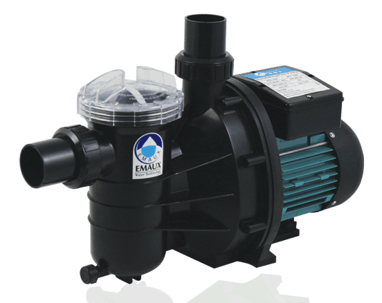 Emaux Ss120 Pump 1 2 Hp Thailand Swimming Pool Shop