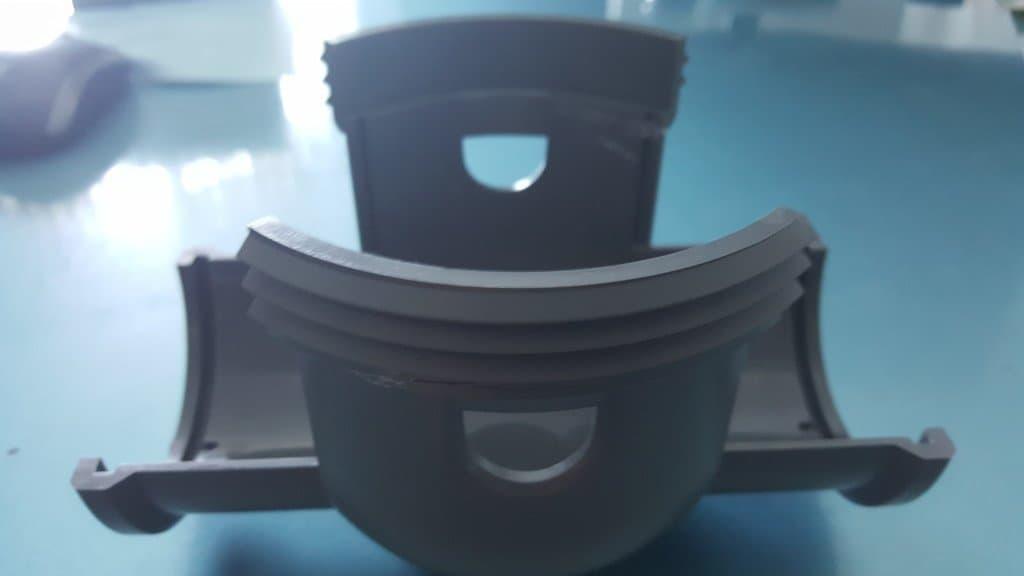 zodiac tri ph or zodiac tri pro probe housing thailand swimming pool shop. Black Bedroom Furniture Sets. Home Design Ideas