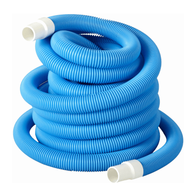 Astral Pool 15m Floating Suction Hose Pool Master
