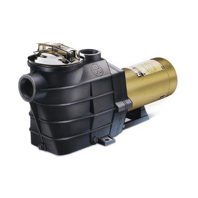 hayward 1 hp super pump manual