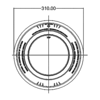 pond filter pumps submersible pond pump wiring diagram